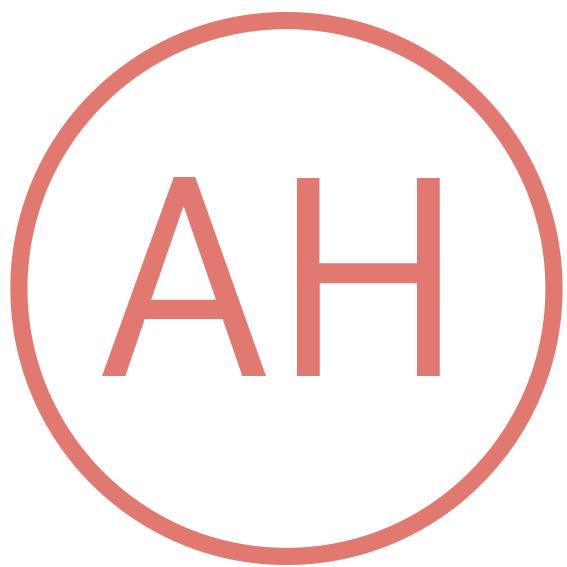Antje Hanke · Psychotherapie
